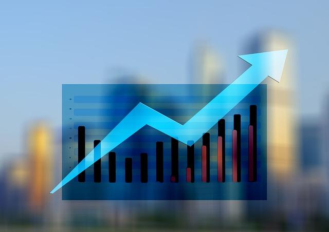 Cykliska aktier går oftast bra över tid