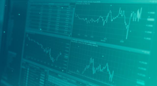 investmentbolag börsen