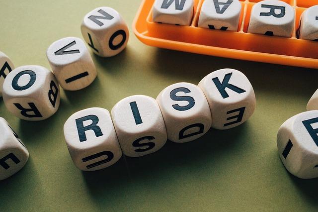 preferensaktier risker